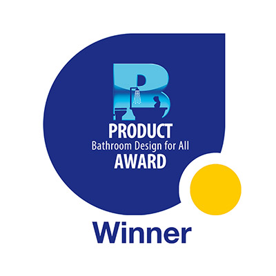 Product Award Winner